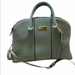 Anne Klein Versatile Hand and Shoulder Bag